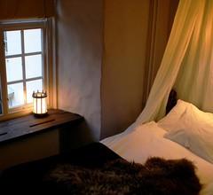 Hotel Helgeand Wisby 1