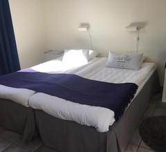 Aurora Bed & Breakfast 1