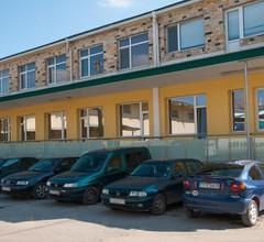 Hostel Izida 2 2
