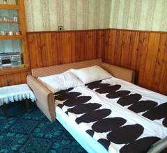 Guest House Emiliya 2