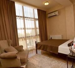 Apart Hotel Dat Exx 2