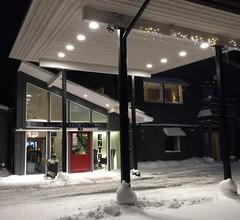 Hotel Entré Norr 1