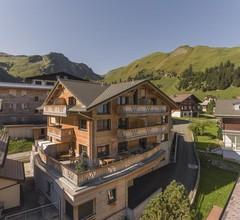 Caschu Alp Boutique Design Hotel Stoos 2