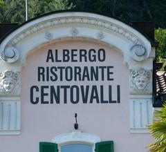 Albergo Centovalli 1