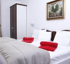 Hotel Exclusiv 1