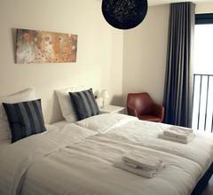 Hotel Ladeuze 1