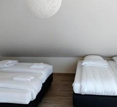Hotel Ladeuze 2