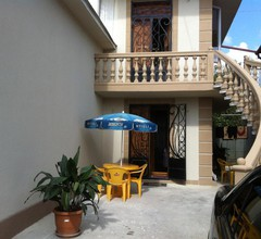 Guest House Levan 2 Dadiani 1