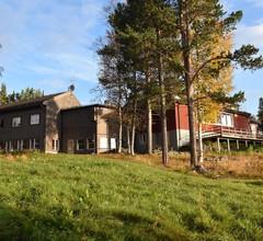 Ammarnäs Wärdshus 1