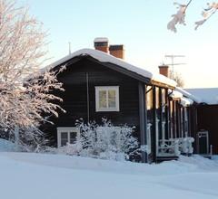 STF Hostel Vilhelmina Kyrkstad 2