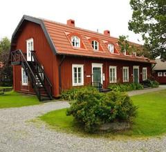STF Hostel Skellefteå 2