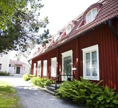 STF Hostel Skellefteå 1