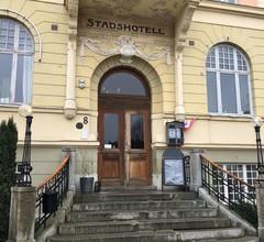 Stadshotellet i Sölvesborg 2