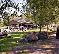 Gaffelbyn - Sundsvalls Vandrarhem 2