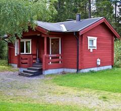 Gaffelbyn - Sundsvalls Vandrarhem 1