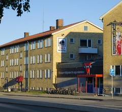 Norrland Ymca Hostel 1