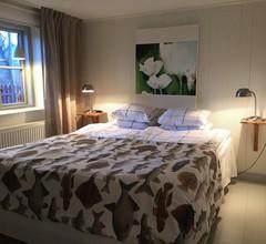 Vaxholms Bed & Breakfast 2