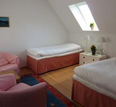 Linda Gård apartment 1