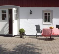 Lillehem Gårdshotell 2