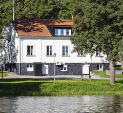 Skytteholm 1