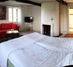 Lunkaberg Bed & Breakfast 2