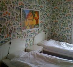 Hotell Örnen 1