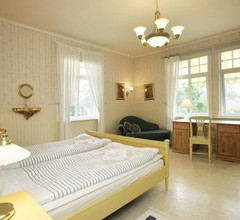 Hotell Örnen 2