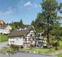 Alpenheim 2