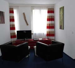 Hotel R5 2