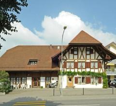 Gasthof Bühl 2
