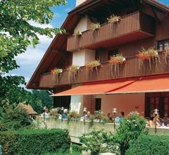Gasthof Bühl 1