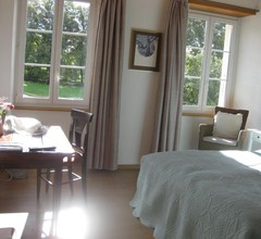Bed & Breakfast aux Enges 2