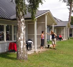 Ystad Camping 1
