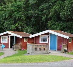 Malmköpings Bad & Camping 1