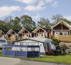 Dragsö Camping & Stugby 1
