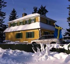 Sjösunda Årsunda 1