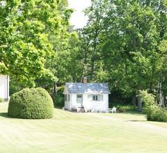 Villa Fridhem Hotell - Mat - Möten 1