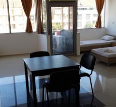 Hostel Coral City 2