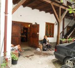 Hostel Mostel Sofia 1