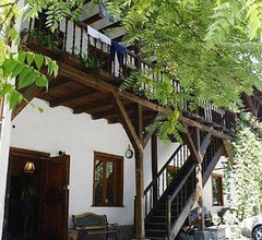 Hostel Mostel Sofia 2