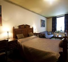 Hotel De Pastorij 2
