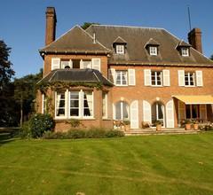 Guest House La Gallinette GÎTE INDEPENDANT!!! 1