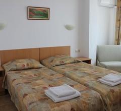 Hotel Radik 2