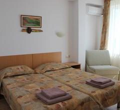 Hotel Radik 1