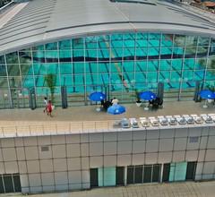 Mardi Plaza Hotel 1