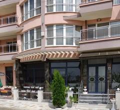Kalina Family Hotel 2