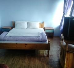 Sinya Iglika Family Hotel 2