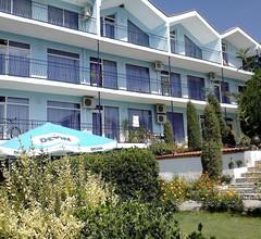 Sinya Iglika Family Hotel 1