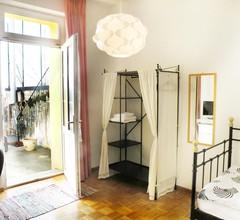 """Guest house - Maison d'hôtes """"Relais des Saars"""" 2"""