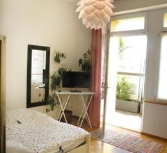 """Guest house - Maison d'hôtes """"Relais des Saars"""" 1"""